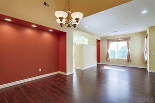 Photo 24: RANCHO BERNARDO Twin-home for sale : 4 bedrooms : 10546 Clasico Ct in San Diego