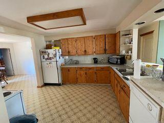 Photo 15: 6675 Cherry Creek Rd in : PA Alberni Valley House for sale (Port Alberni)  : MLS®# 883536