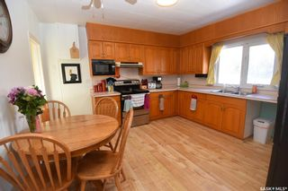 Photo 3: 709 10th Street North in Nipawin: Residential for sale (Nipawin Rm No. 487)  : MLS®# SK846479