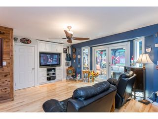 Photo 19: 19650 50A AVENUE in Langley: Langley City House for sale : MLS®# R2449912