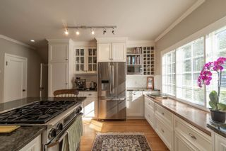Photo 13: 1945 W 35TH Avenue in Vancouver: Quilchena House for sale (Vancouver West)  : MLS®# R2625005