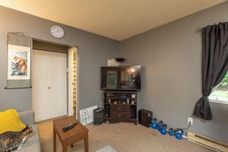 Photo 15: 1714 James Way in : Na Central Nanaimo House for sale (Nanaimo)  : MLS®# 863954
