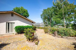 Photo 13: House for sale : 4 bedrooms : 6589 Bluefield Place in San Diego