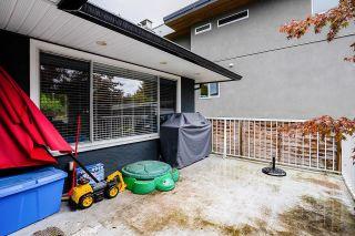 Photo 32: 5885 BRAEMAR Avenue in Burnaby: Deer Lake House for sale (Burnaby South)  : MLS®# R2620559
