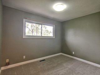 Photo 11: 11223 59 Avenue in Edmonton: Zone 15 House for sale : MLS®# E4245907