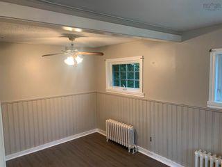 Photo 13: 23 Central Street in Sydney: 201-Sydney Residential for sale (Cape Breton)  : MLS®# 202119649