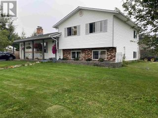 Photo 19: 514 LACOMA STREET in Prince George: House for sale : MLS®# R2602451