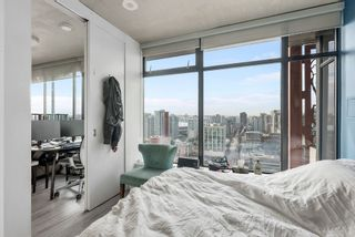 """Photo 15: 3208 128 W CORDOVA Street in Vancouver: Downtown VW Condo for sale in """"Woodwards (W43)"""" (Vancouver West)  : MLS®# R2538391"""
