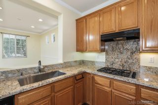 Photo 6: RANCHO BERNARDO House for rent : 4 bedrooms : 9836 Lone Quail Rd. in San Diego