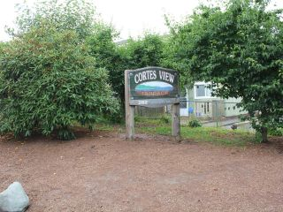 Photo 18: 207 282 BIRCH STREET in CAMPBELL RIVER: CR Campbell River Central Condo for sale (Campbell River)  : MLS®# 793297
