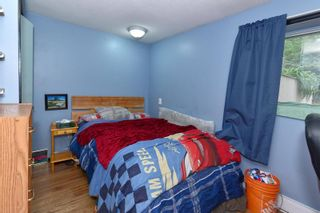 Photo 15: 3486 McTaggart Road, in West Kelowna: House for sale : MLS®# 10240521
