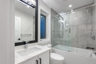 Photo 19: 2140 CRAIGEN Avenue in Coquitlam: Central Coquitlam House for sale : MLS®# R2587194
