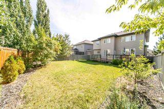 Photo 36: 6044 Maynard Way in Edmonton: Zone 14 House for sale : MLS®# E4262894