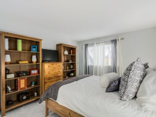"Photo 13: 25 11588 232 Street in Maple Ridge: Cottonwood MR Townhouse for sale in ""COTTONWOOD VILLAGE"" : MLS®# R2019637"