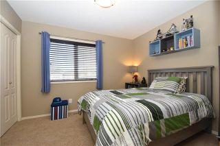 Photo 14: 38 Baptiste Tourond Road in Winnipeg: Sage Creek Residential for sale (2K)  : MLS®# 1908690