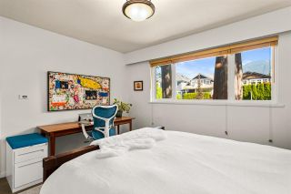 Photo 28: 327 W 26TH Street in North Vancouver: Upper Lonsdale House for sale : MLS®# R2582340