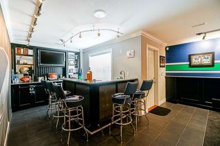 "Photo 16: 7857 164B Street in Surrey: Fleetwood Tynehead House for sale in ""Hazelwood Estates"" : MLS®# R2249776"