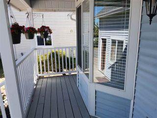 Photo 4: 6309 135 Street in Surrey: Panorama Ridge House for sale : MLS®# R2192255