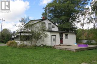 Photo 10: 5806 Highway 208 in North Brookfield: House for sale : MLS®# 202124796