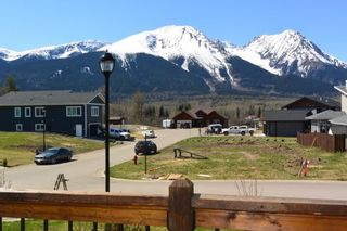 Photo 4: Lake Kathlyn Home | 9 Starliter Way Smithers