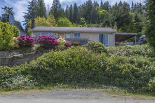 Photo 7: 860 JEFFERSON Avenue in West Vancouver: Sentinel Hill House for sale : MLS®# R2578522