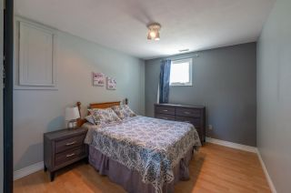 Photo 17: 47 GRANBY Avenue, in Penticton: House for sale : MLS®# 191494