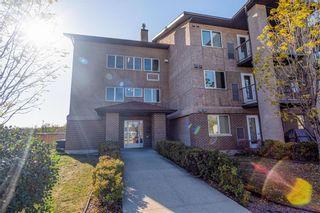 Photo 2: 101 250 Dalhousie Drive in Winnipeg: Fort Richmond Condominium for sale (1K)  : MLS®# 202123310