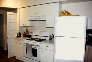 Photo 10: 977 E 11TH AVENUE in Vancouver: Mount Pleasant VE House for sale (Vancouver East)  : MLS®# R2620004