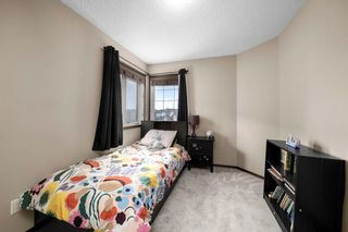 Photo 22: 110 SAGE VALLEY Close NW in Calgary: Sage Hill Detached for sale : MLS®# A1110027