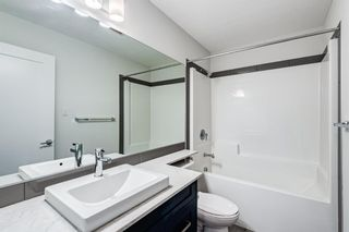 Photo 24: 314 30 Walgrove Walk SE in Calgary: Walden Apartment for sale : MLS®# A1127184