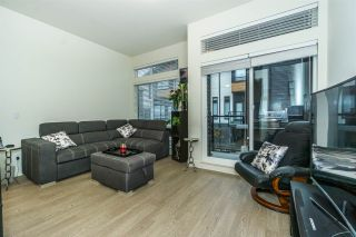 Photo 12: 6 7811 209 Street in Langley: Willoughby Heights Townhouse for sale : MLS®# R2320054