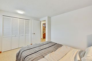 Photo 23: 24 Dalrymple Green NW in Calgary: Dalhousie Detached for sale : MLS®# A1055629