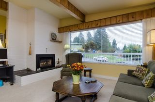 """Photo 6: 350 SEAFORTH Crescent in Coquitlam: Central Coquitlam House for sale in """"Austin Heights"""" : MLS®# R2011370"""