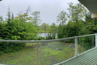 Photo 31: 491 Anderson Drive in Goldenville: 303-Guysborough County Residential for sale (Highland Region)  : MLS®# 202116185
