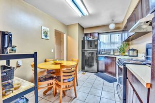 """Photo 13: 110 10748 GUILDFORD Drive in Surrey: Guildford Townhouse for sale in """"Guildford Close"""" (North Surrey)  : MLS®# R2526567"""