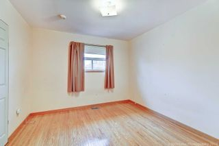 Photo 12: 6 Lausanne Cres in Toronto: Guildwood Freehold for sale (Toronto E08)  : MLS®# E4340572