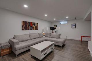 Photo 39: 9615 Oakfield Drive SW in Calgary: Oakridge Detached for sale : MLS®# A1123389