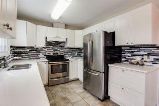 Photo 11: 7315 83 Avenue in Edmonton: Zone 18 House Half Duplex for sale : MLS®# E4225626
