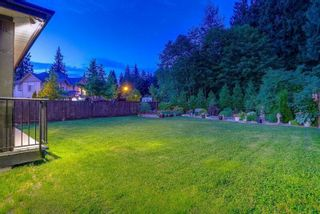 "Photo 20: 13080 240 Street in Maple Ridge: Silver Valley House for sale in ""Rock Ridge"" : MLS®# R2282555"