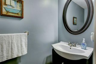 Photo 15: 184 Mountain Circle SE: Airdrie Detached for sale : MLS®# A1137347