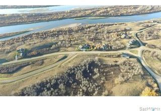 Photo 36: 41 Laurier Crescent in Sarilia Country Estates: Lot/Land for sale : MLS®# SK816854