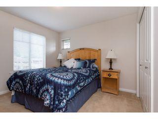 "Photo 13: 1 2133 151A Street in Surrey: Sunnyside Park Surrey Townhouse for sale in ""Kumaken"" (South Surrey White Rock)  : MLS®# R2443487"