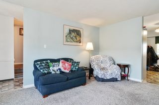 """Photo 4: 1314 UNA Way in Port Coquitlam: Mary Hill Condo for sale in """"MARY HILL GARDENS"""" : MLS®# R2566329"""