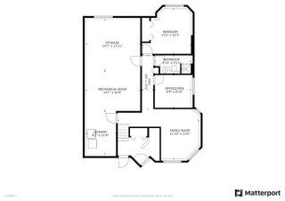 Photo 34: 41 Cimarron Hill: Okotoks Detached for sale : MLS®# A1110462