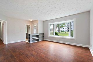 Photo 7: 13 Fead Street: Orangeville House (Bungalow) for sale : MLS®# W5360721