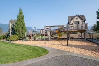 Photo 37: 15000 PATRICK Road in Pitt Meadows: North Meadows PI House for sale : MLS®# R2530121