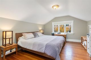 Photo 14: 6242 LARCH Street in Vancouver: Kerrisdale House for sale (Vancouver West)  : MLS®# R2519041