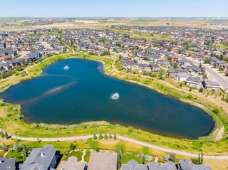 Main Photo: 24 Panatella Manor NW in Calgary: Panorama Hills Detached for sale : MLS®# A1125122