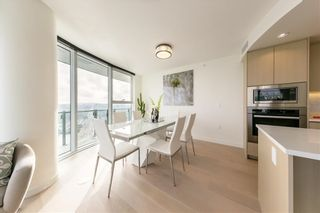 Photo 7: 2517 89 NELSON Street in Vancouver: Yaletown Condo for sale (Vancouver West)  : MLS®# R2576003