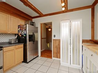 Photo 9: 2365 N French Rd in SOOKE: Sk Broomhill House for sale (Sooke)  : MLS®# 776623